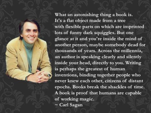 carlsagan_books
