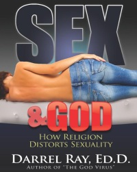 sex-and-god-darrel-ray