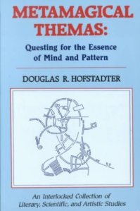 hofstadter_metamagical