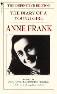 AnneFrank_definitive