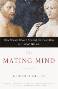 mating-mind