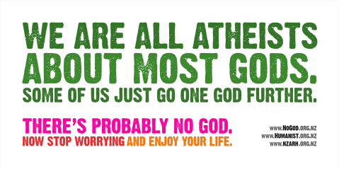 billboard-we-are-all-atheists