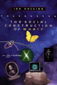 hacking_social_construction